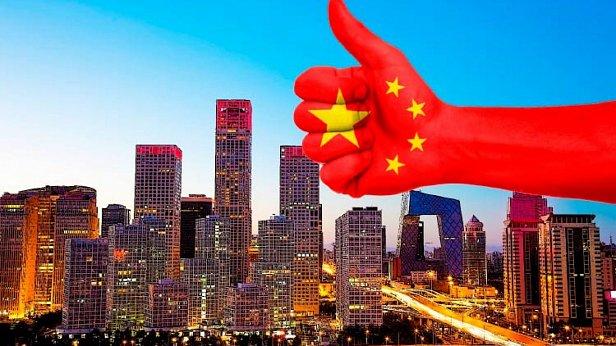 Договорно-правовые основы торговли Украина-Китай: на что стоит обратить внимание