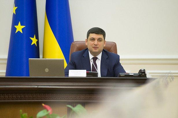 Крым вымер: власть Украины заявила о катастрофе на полуострове