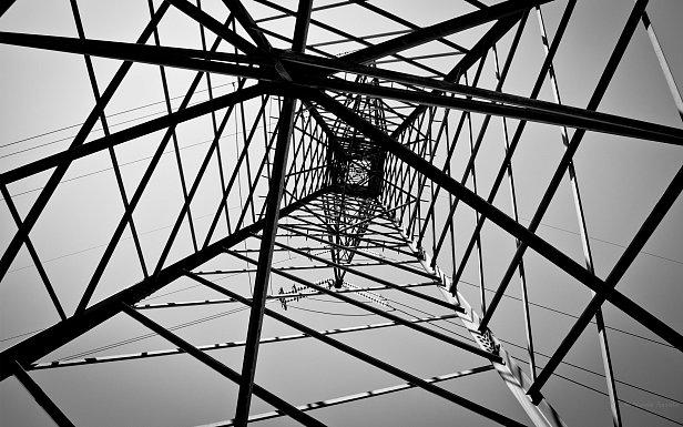 Новый рынок электроэнергии нужно вводить как можно скорее, – USAID