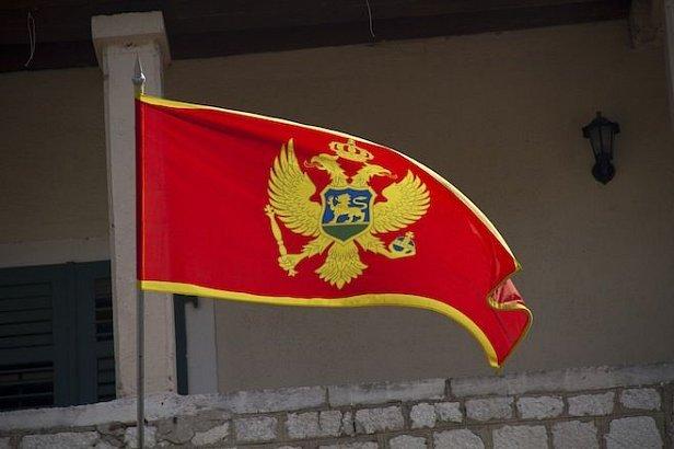 Черногория запретила въезд 149 россиянам и пророссийски настроенным гражданам Украины