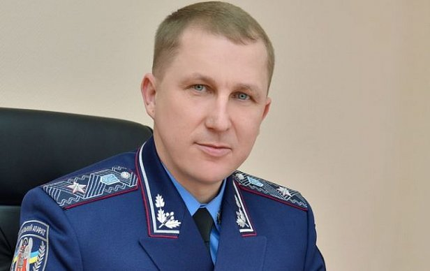 Боевику Безлеру объявлены подозрения в убийстве