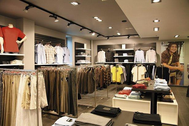 Права потребителей: как защитить себя от обмана в магазине