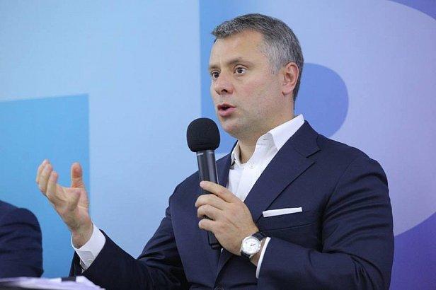 Нафтогаз против Газпрома: стало известно о победе на миллиарды