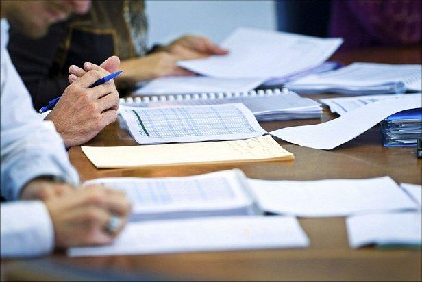 ГФС: налоговая декларация без приложения — не документ