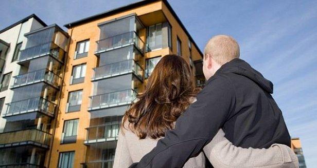 Рада ввела новые правила покупки жилья