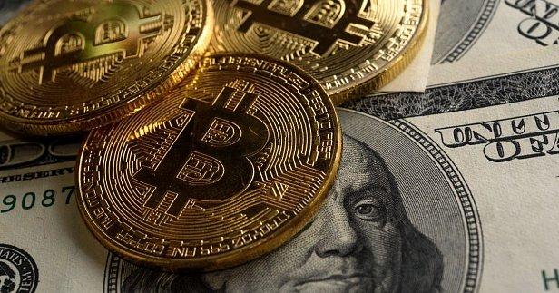 Что такое Bitcoin и как правильно его купить?