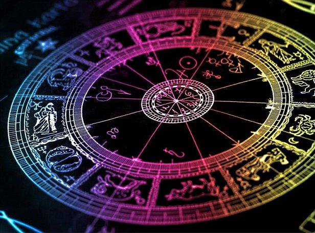 Фото - астрологи сделали прогноз по знакам Зодиака на осень 2019 года