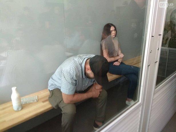 ДТП с Зайцевой: В Минздраве сделали громкое заявление