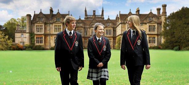 Как в зарубежных школах помогают ученикам выбрать профессию