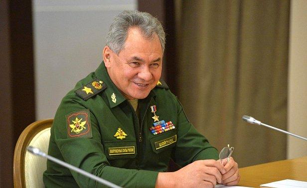 В России нашли «повод» усилить свои войска на границе с Украиной