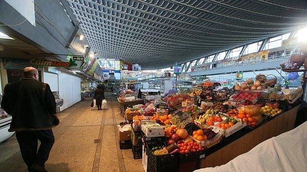 Стало известно, на что  украинцы стали тратить больше всего денег