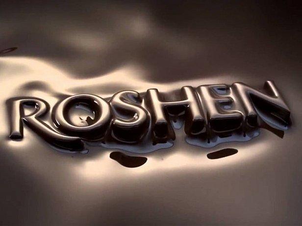 Гендиректор Roshen: Порошенко 15 лет не участвует в управлении компанией
