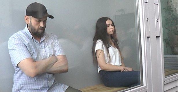 Фото - Дронов и Зайцева