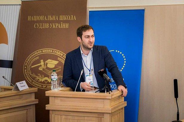 """Украинские банки занесли в """"черный список"""" основателя биткоин-биржи Kuna"""