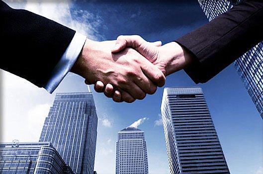 Межбанк закрылся повышением спроса и предложения доллара США до 21.6500/21.9500 грн/долл