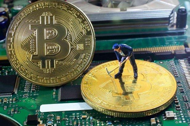 Исследование: за 10 лет криптовалюты станут общепринятым платежным средством