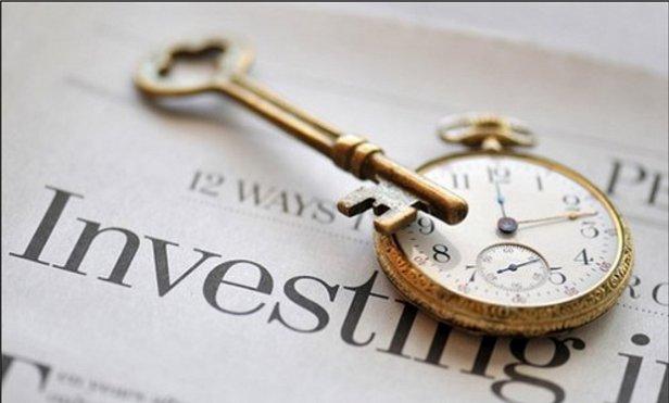 Рада приняла закон о госинвестициях
