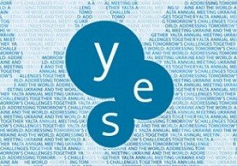 Порошенко откроет 12-й форум YES