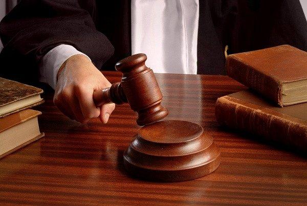Суд вынес решение по делу Касько