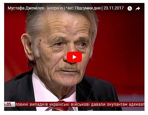 Оккупанты заселили Крым россиянами: названа шокирующая цифра