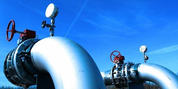 Украина вынуждена выполнить условия МВФ: в стране подорожает газ