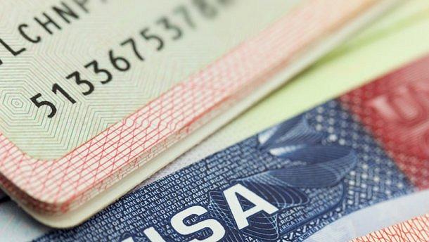 Правила оформления виз: что ждет Украину с 1 января