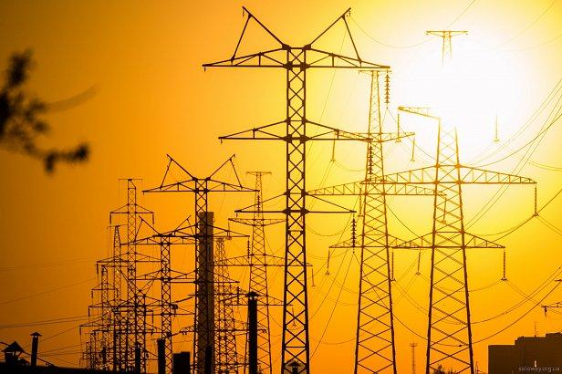 Після запуску ринку електроенергія для населення не подорожчає – експерт