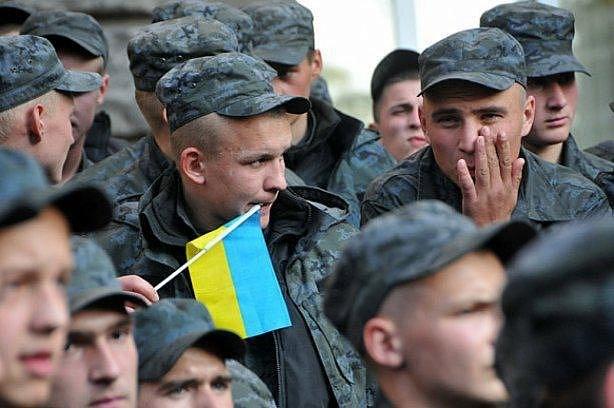 Мобилизация в Украине: ждать ли новой волны