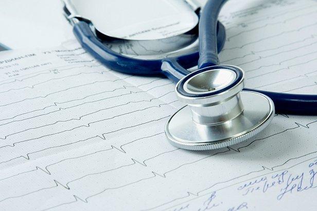 За два года из страны эмигрировало 66 тысяч медиков – профсоюз