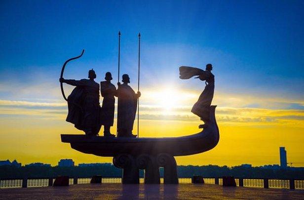 Украина вошла в необычный туристический рейтинг