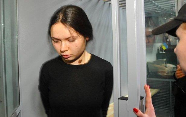 фото - Зайцева