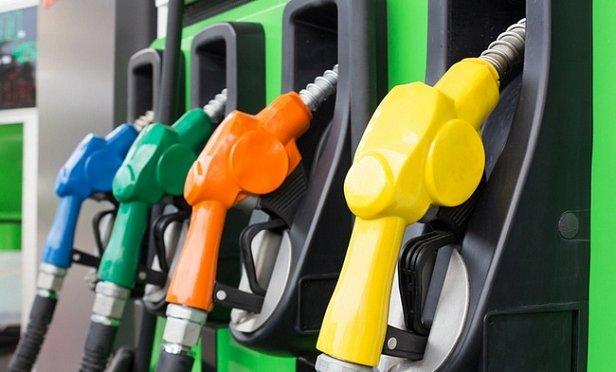 Украинцам напророчили снижение цен на бензин: названы сроки