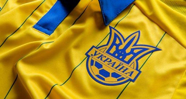 10 главных футбольных событий Украины в 2016 году