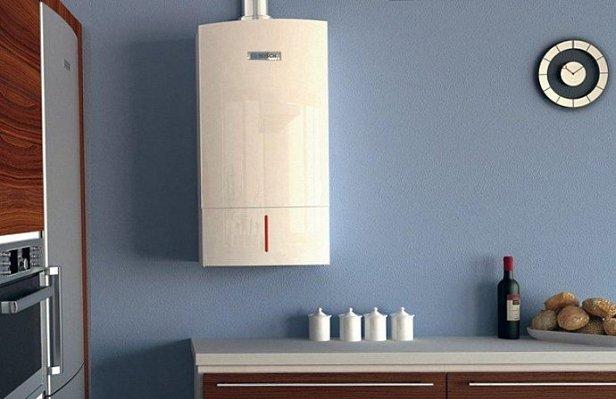 Газовые котлы Italtherm - европейское качество для тепла в Вашем доме