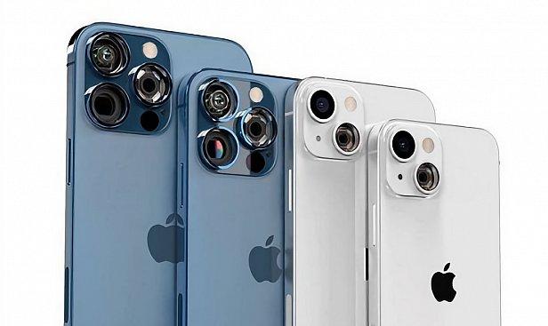Что лучше: купить Айфон 13 или подождать Айфон 14?