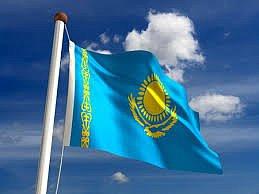 Казахстан выделит еще 1 млн евро для строительство «Укрытия» на ЧАЭС
