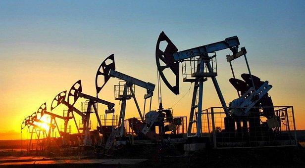 Крупнейшая китайская нефтяная компания открыла «дочку» в Украине