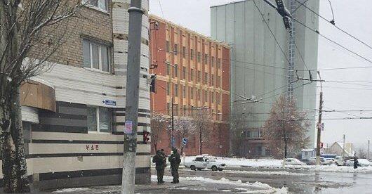 """Кремль сливает Плотницкого: стала известна настоящая причина переворота в """"ЛНР"""""""