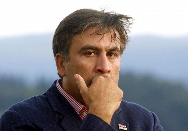 Саакашвили: игорный бизнес в Одессе нужно легализовать