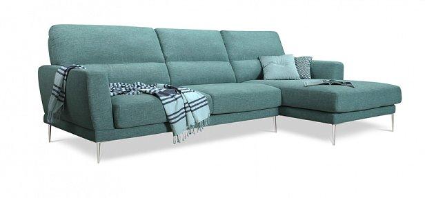 Угловой диван: что нужно знать при покупке