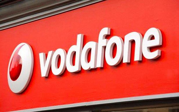 Рекордные инвестиции в 4G от Vodafone