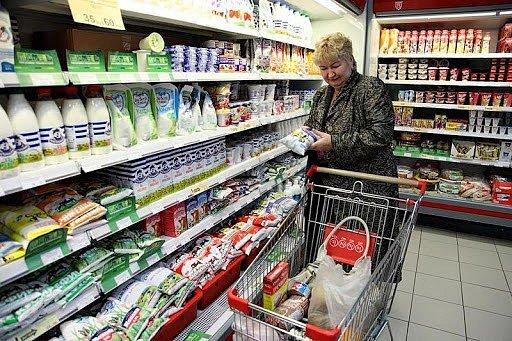 Онколог назвал популярные продукты вызывающие рак