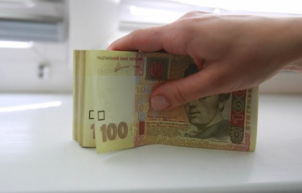 фото - курс доллара