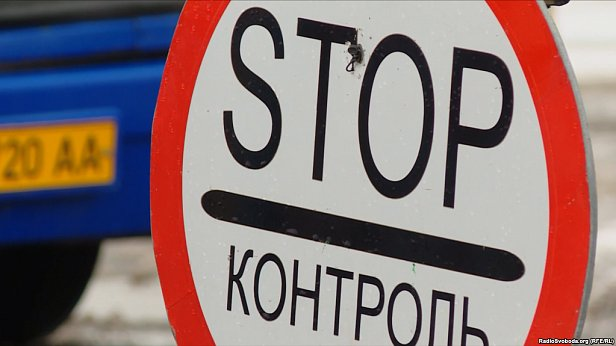 Дело на 150 млн: у Украины новая победа в борьбе с контрабандой
