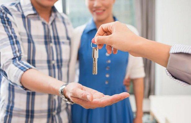 Аренда жилья изменится кардинально: новые правила коснутся всех