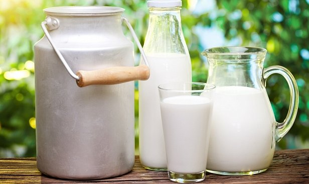 Молоко больше не будет прежним: что изменится с 1 января