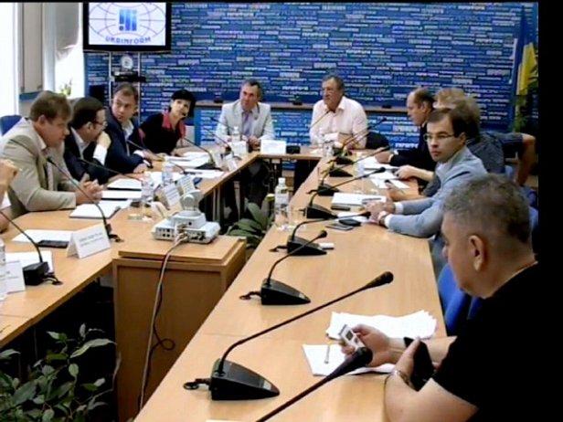 Минэнерго: создан антикризисный штаб в преддверии отопительного сезона