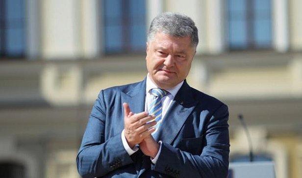 Из аэропортов Украины запустили 22 новых рейса