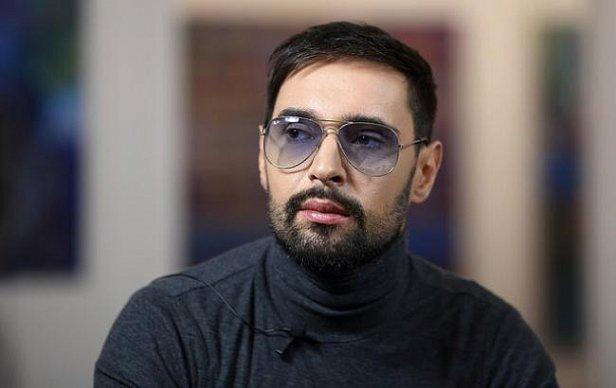 Козловский выступил в Москве: за сколько мог продаться артист