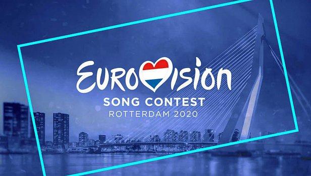 Фото - Евровидение-2020